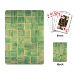 Abstract 1846980 960 720 Playing Card