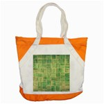 Abstract 1846980 960 720 Accent Tote Bag