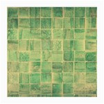 Abstract 1846980 960 720 Medium Glasses Cloth (2-Side)