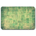 Abstract 1846980 960 720 Large Doormat