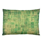 Abstract 1846980 960 720 Pillow Case