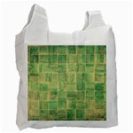 Abstract 1846980 960 720 Recycle Bag (Two Side)