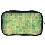 Abstract 1846980 960 720 Toiletries Bag (Two Sides)