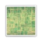Abstract 1846980 960 720 Memory Card Reader (Square)