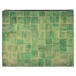 Abstract 1846980 960 720 Cosmetic Bag (XXXL)