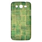 Abstract 1846980 960 720 Samsung Galaxy Mega 5.8 I9152 Hardshell Case