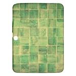 Abstract 1846980 960 720 Samsung Galaxy Tab 3 (10.1 ) P5200 Hardshell Case