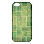 Abstract 1846980 960 720 Apple iPhone 5C Hardshell Case