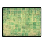 Abstract 1846980 960 720 Double Sided Fleece Blanket (Small)