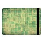 Abstract 1846980 960 720 Samsung Galaxy Tab Pro 10.1  Flip Case