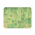 Abstract 1846980 960 720 Double Sided Flano Blanket (Mini)