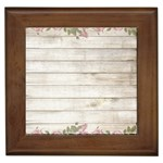 On Wood 2188537 1920 Framed Tiles