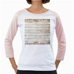 On Wood 2188537 1920 Girly Raglan