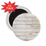 On Wood 2188537 1920 2.25  Magnets (10 pack)