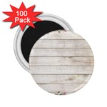 On Wood 2188537 1920 2.25  Magnets (100 pack)