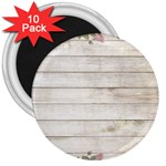 On Wood 2188537 1920 3  Magnets (10 pack)