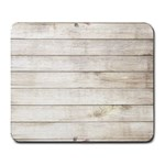 On Wood 2188537 1920 Large Mousepads