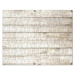 On Wood 2188537 1920 Rectangular Jigsaw Puzzl