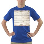 On Wood 2188537 1920 Dark T-Shirt