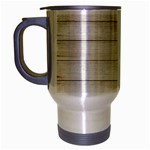 On Wood 2188537 1920 Travel Mug (Silver Gray)