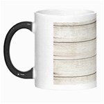 On Wood 2188537 1920 Morph Mugs