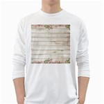 On Wood 2188537 1920 Long Sleeve T-Shirt
