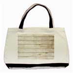 On Wood 2188537 1920 Basic Tote Bag