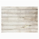On Wood 2188537 1920 Large Glasses Cloth (2-Side)