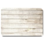 On Wood 2188537 1920 Large Doormat