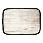 On Wood 2188537 1920 Netbook Case (Medium)
