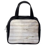 On Wood 2188537 1920 Classic Handbag (One Side)