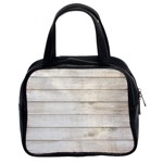 On Wood 2188537 1920 Classic Handbag (Two Sides)