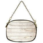 On Wood 2188537 1920 Chain Purse (One Side)