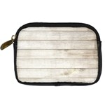 On Wood 2188537 1920 Digital Camera Leather Case