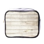 On Wood 2188537 1920 Mini Toiletries Bag (One Side)