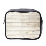 On Wood 2188537 1920 Mini Toiletries Bag (Two Sides)
