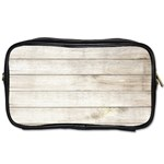 On Wood 2188537 1920 Toiletries Bag (Two Sides)