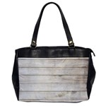 On Wood 2188537 1920 Oversize Office Handbag