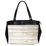 On Wood 2188537 1920 Oversize Office Handbag (2 Sides)
