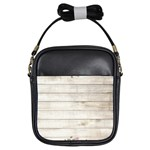 On Wood 2188537 1920 Girls Sling Bag