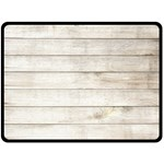 On Wood 2188537 1920 Fleece Blanket (Large)