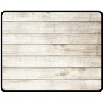 On Wood 2188537 1920 Fleece Blanket (Medium)