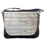 On Wood 2188537 1920 Messenger Bag