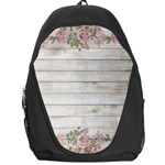 On Wood 2188537 1920 Backpack Bag