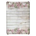 On Wood 2188537 1920 Apple iPad Mini Hardshell Case