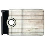On Wood 2188537 1920 Apple iPad 2 Flip 360 Case