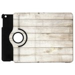 On Wood 2188537 1920 Apple iPad Mini Flip 360 Case
