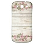 On Wood 2188537 1920 Samsung Galaxy S3 S III Classic Hardshell Back Case