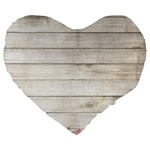 On Wood 2188537 1920 Large 19  Premium Heart Shape Cushions
