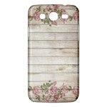 On Wood 2188537 1920 Samsung Galaxy Mega 5.8 I9152 Hardshell Case
